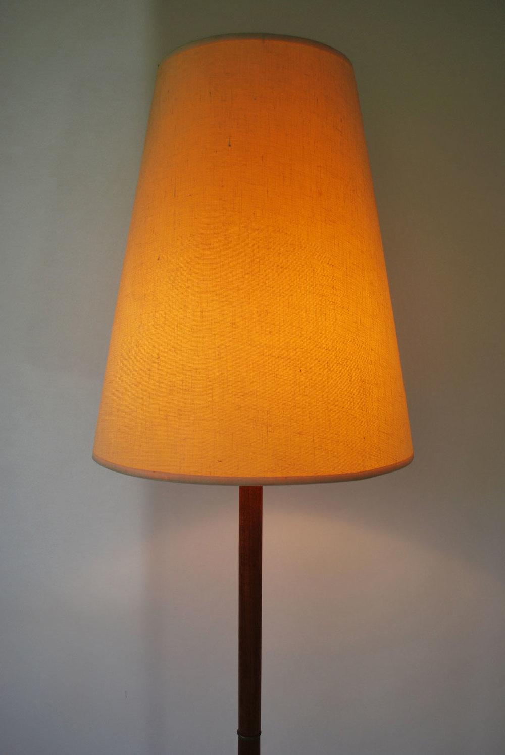 floorlampshade.jpg