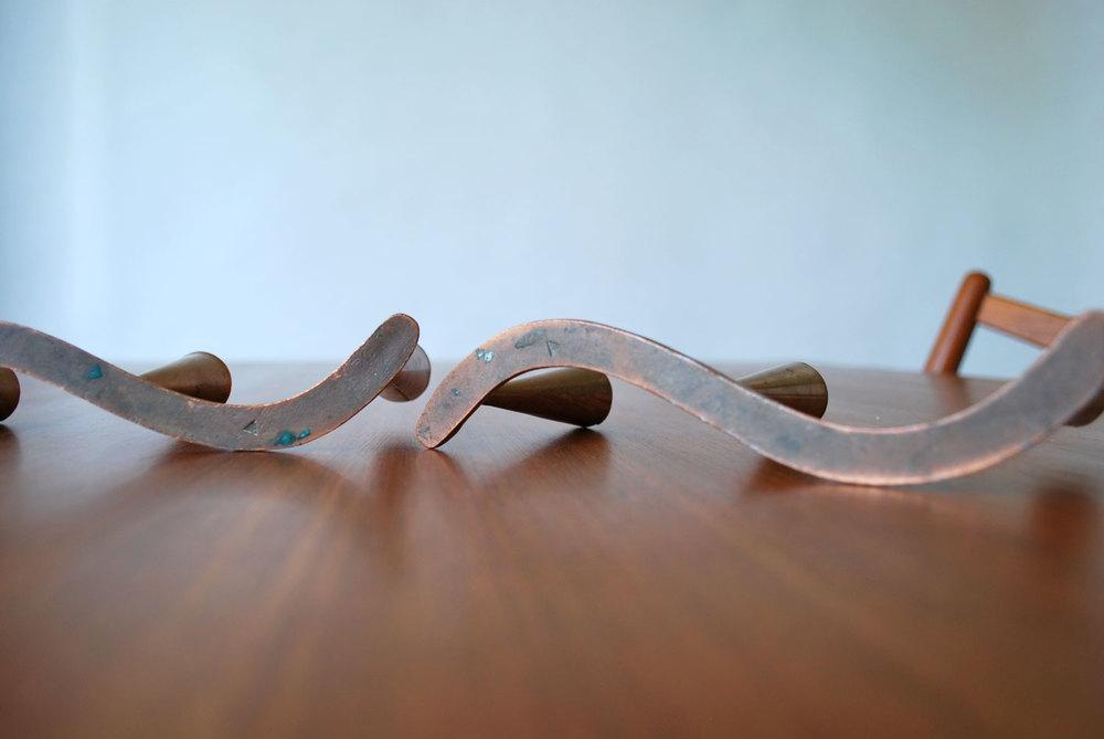 coppermark.jpg