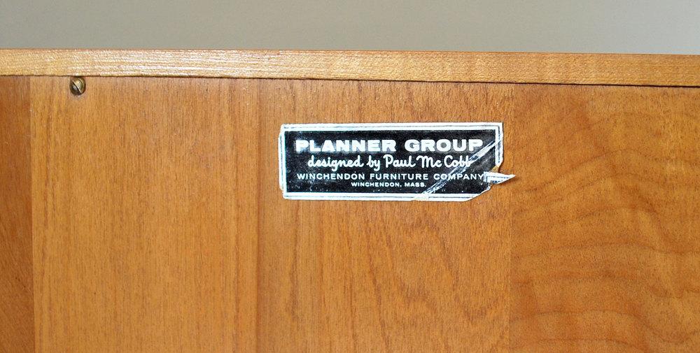 planner1_casetag.jpg