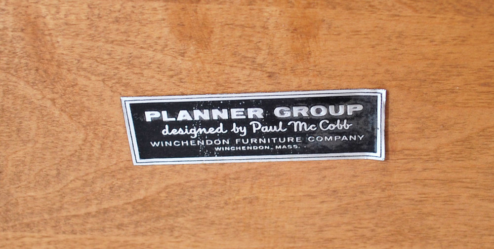 planner1_tag.jpg