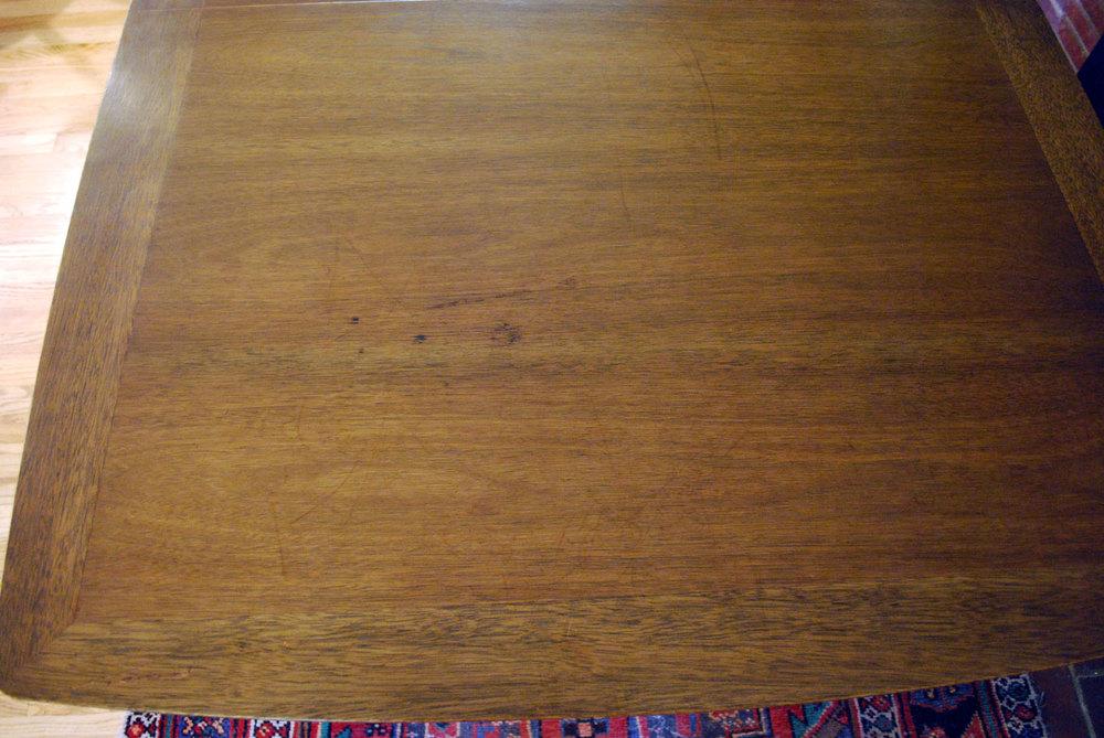 diningscratches.jpg