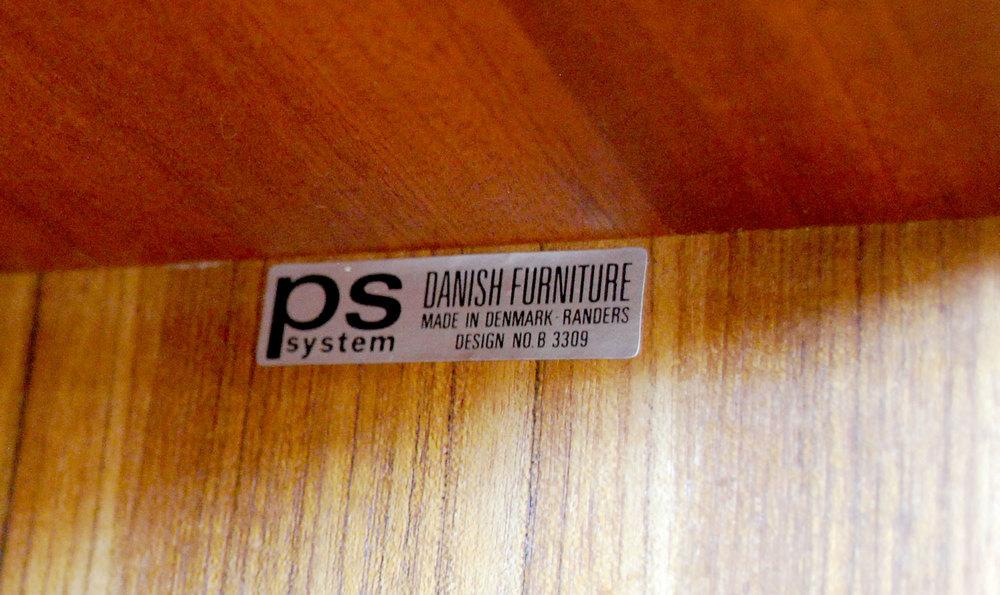 PSlabel.jpg
