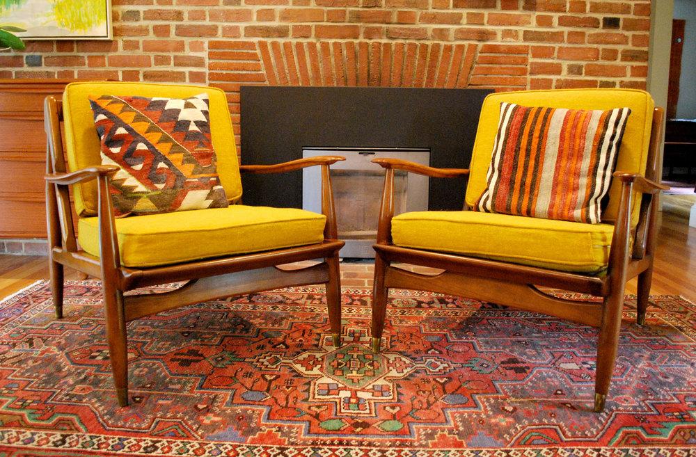armchairsset.jpg