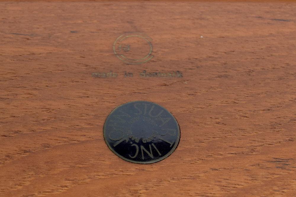 finnjuhlmark.jpg