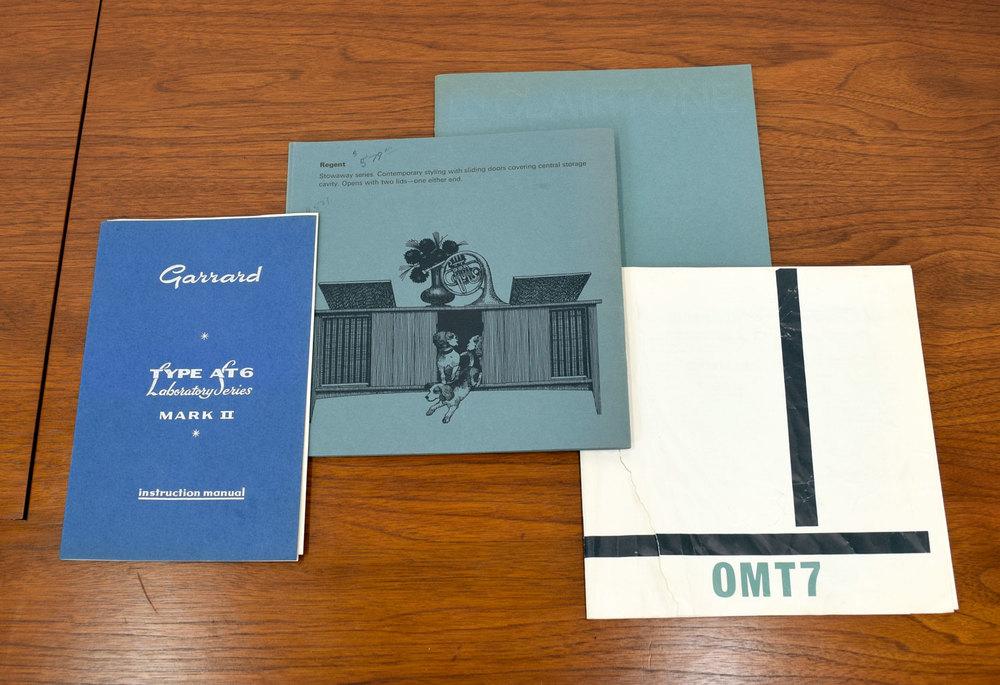 clairtonebooks.jpg