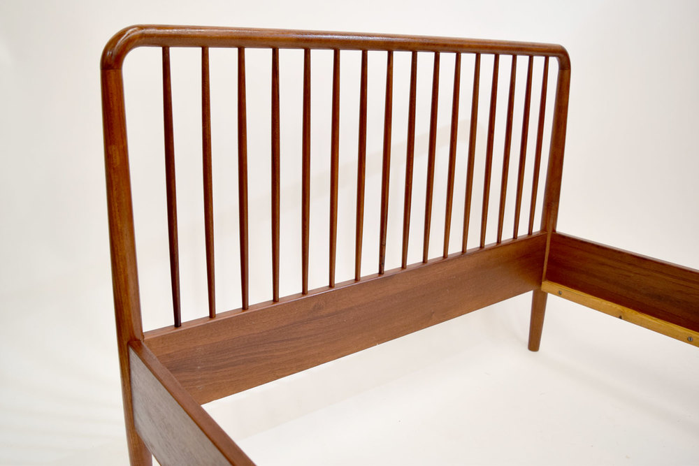 beds2.jpg