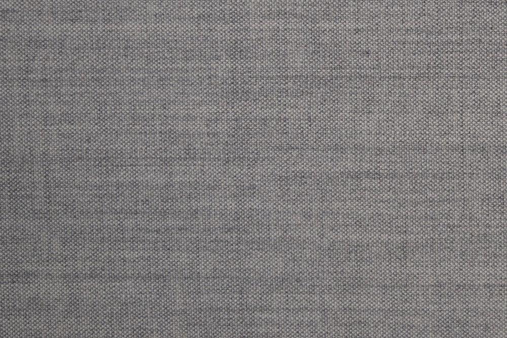 daybedfabric.jpg
