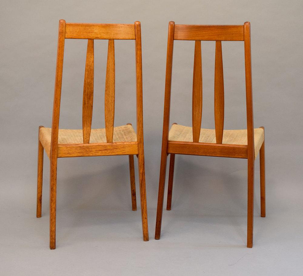 chairsback.jpg