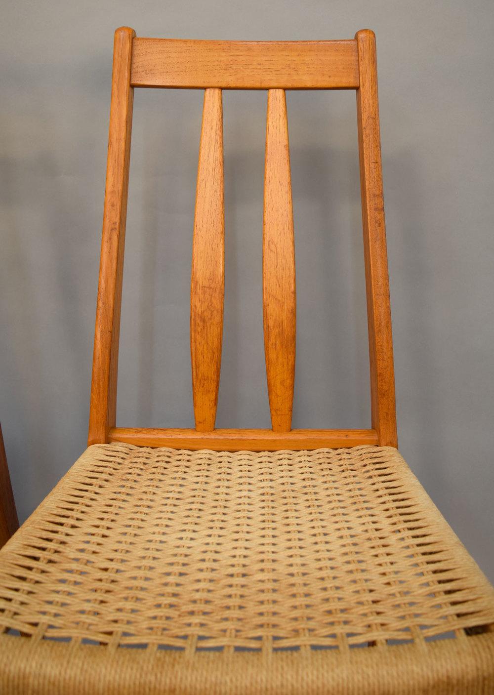 chairsback1.jpg
