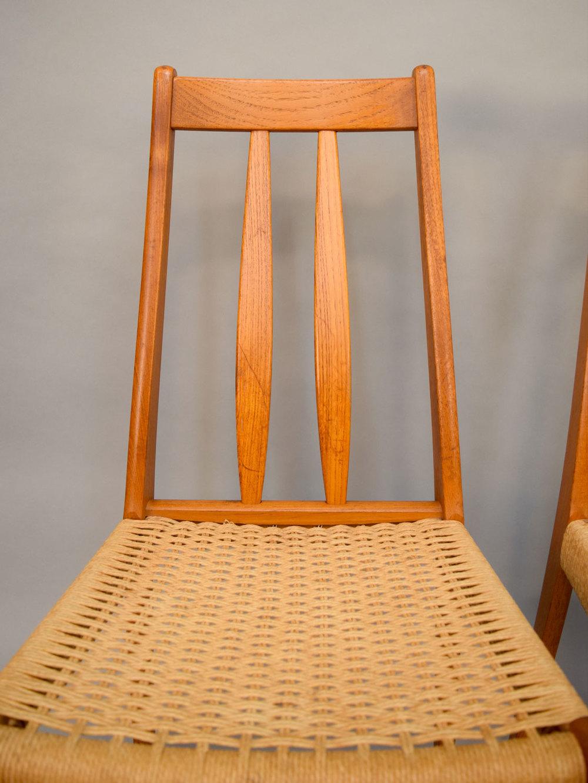 chairsback4.jpg