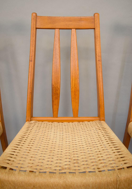 chairsback2.jpg