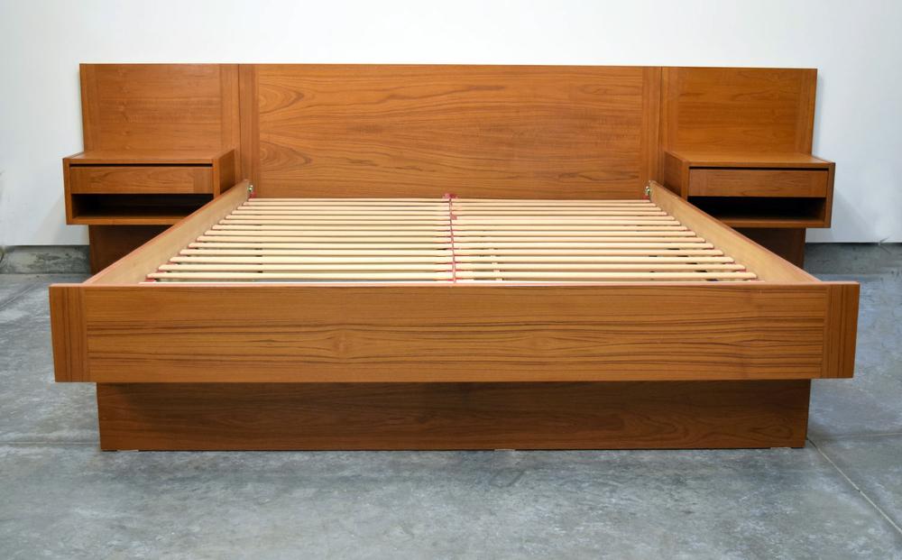 bedplain1.jpg