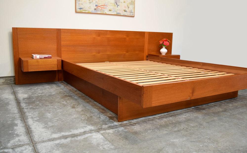 bed34.jpg