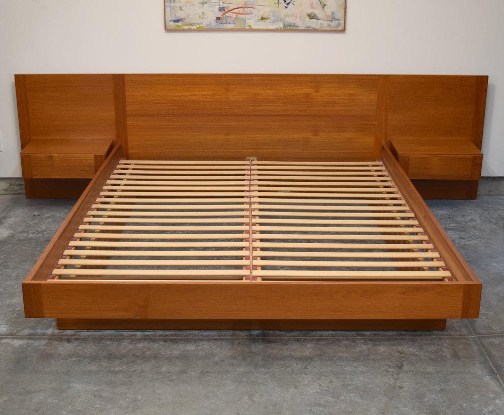 bedplain2.jpg