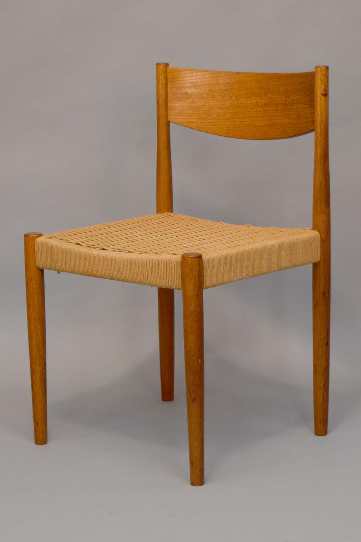 chair34.jpg