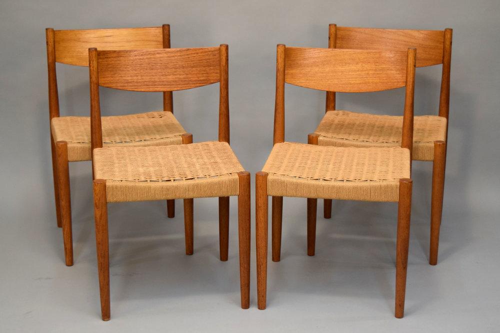 chairs2.jpg