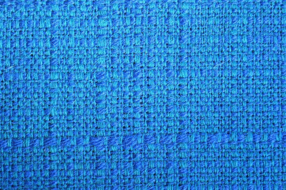 gretefabric.jpg