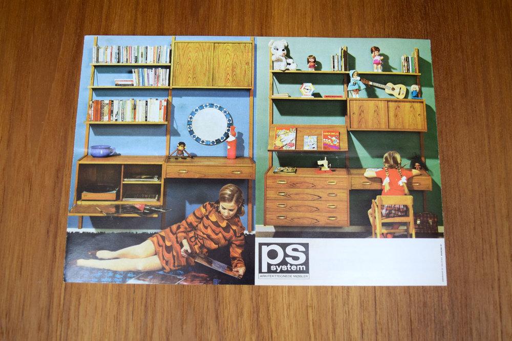 PS_paper3.jpg