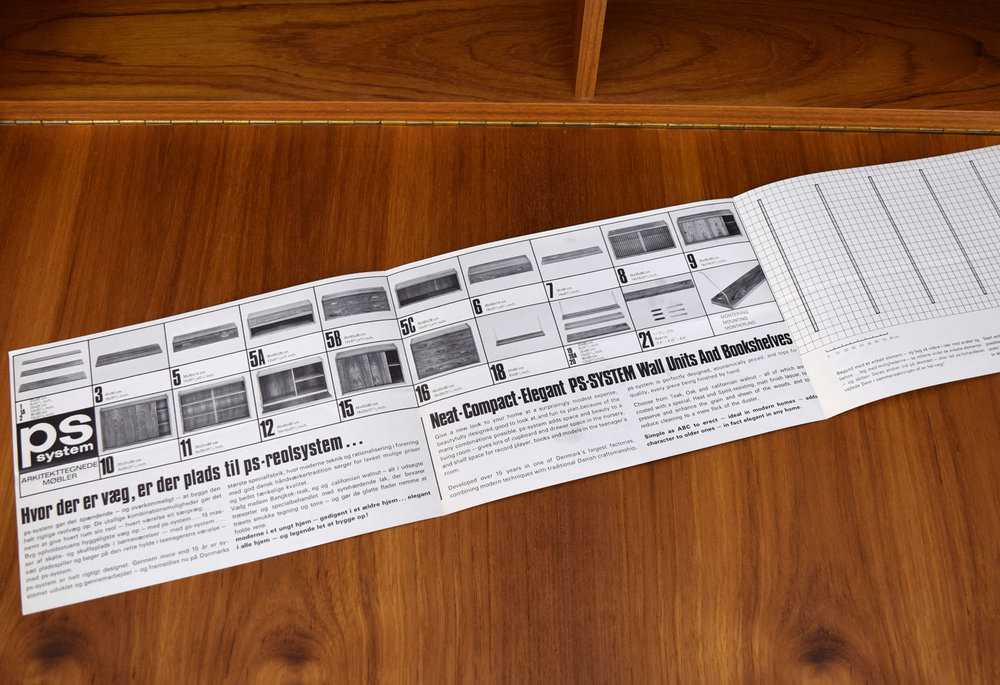 PS_paper2.jpg
