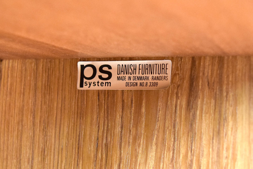 PS2_label.jpg