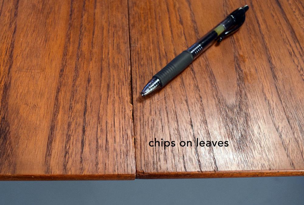 ovalleafchips.jpg