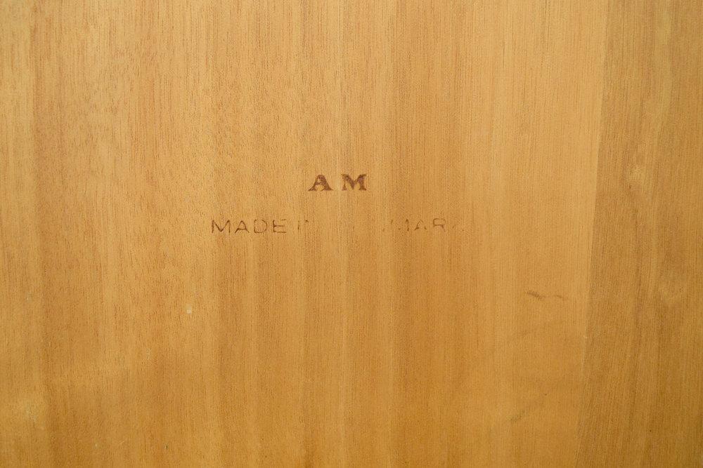 AM_mark.jpg