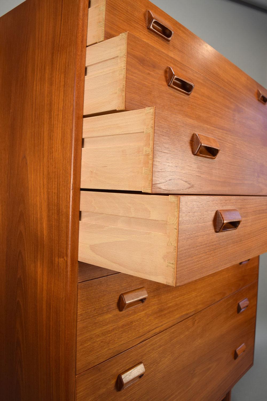 BM_drawers.jpg