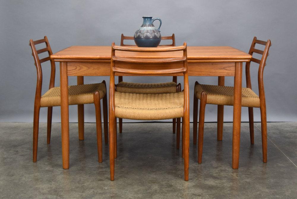 table_setmoller.jpg