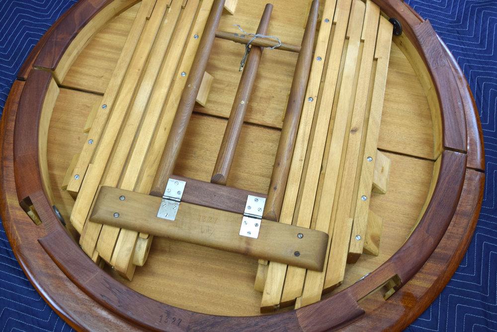 HK_mechanism.jpg