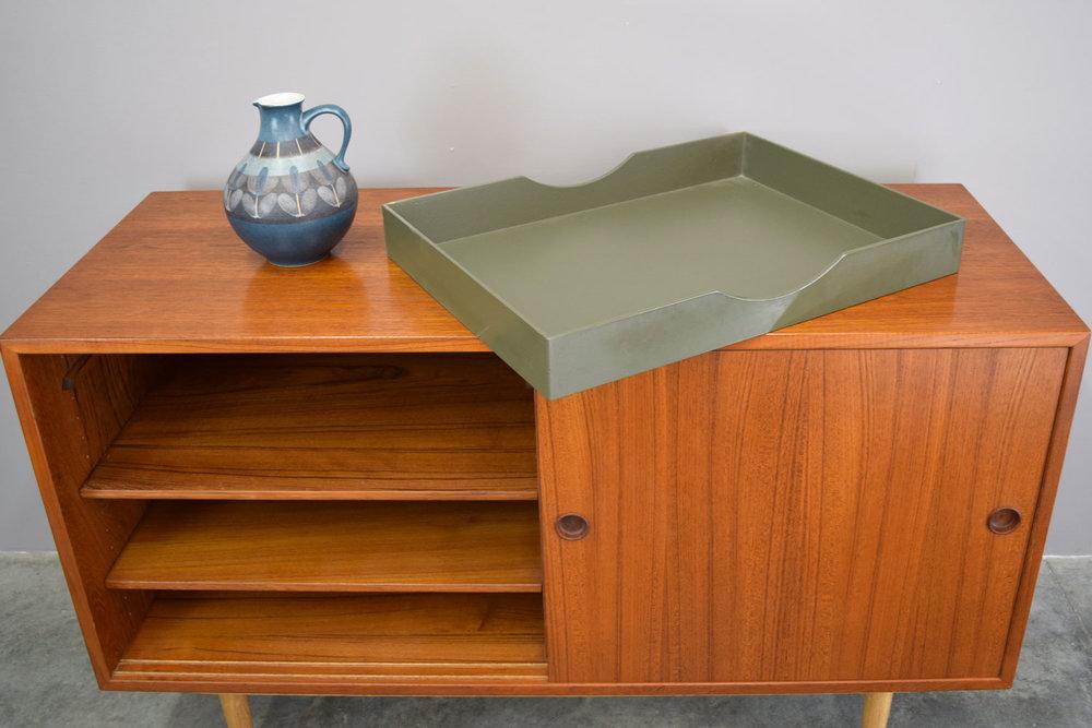 oresund2_drawer.jpg
