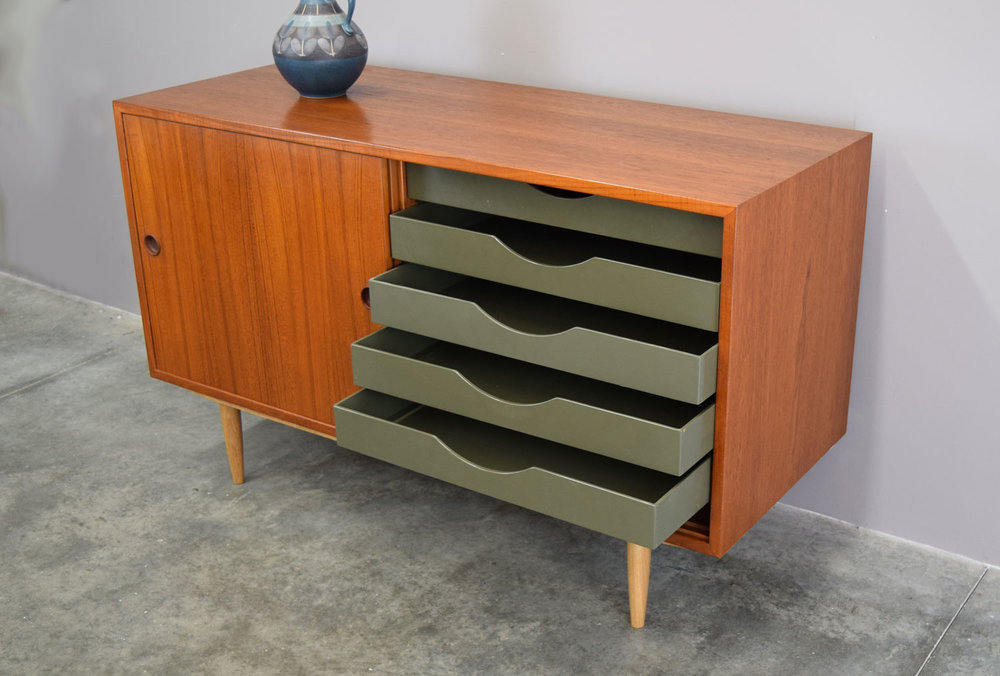 oresund2_drawers.jpg