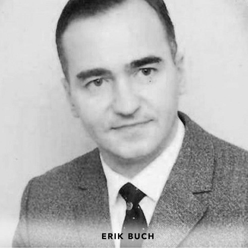 erik_buch.jpg