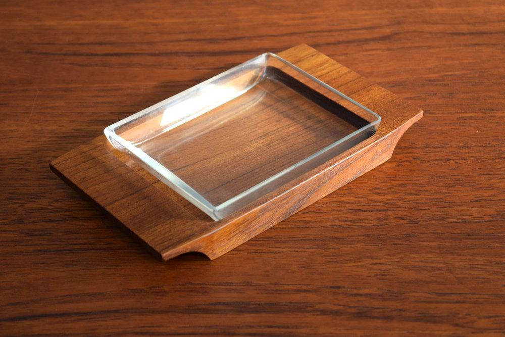 glasstray.jpg