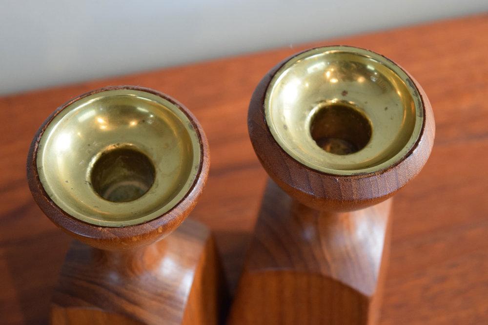 candbrass_brass.jpg