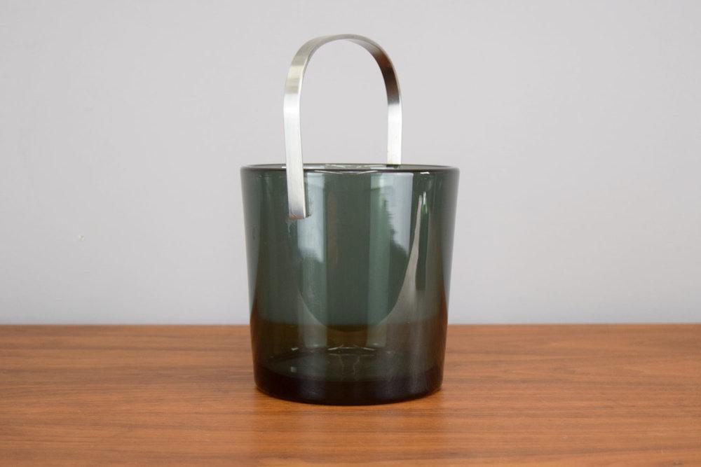 glassice2.jpg
