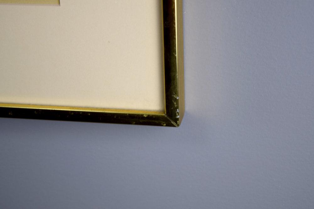 lanue_frame1.jpg