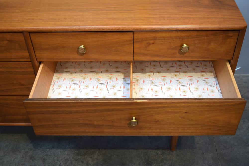kipp_drawer.jpg