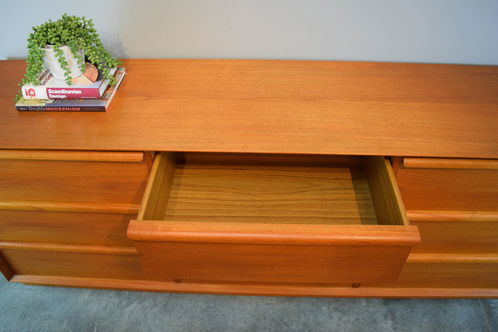 westlow_drawer.jpg