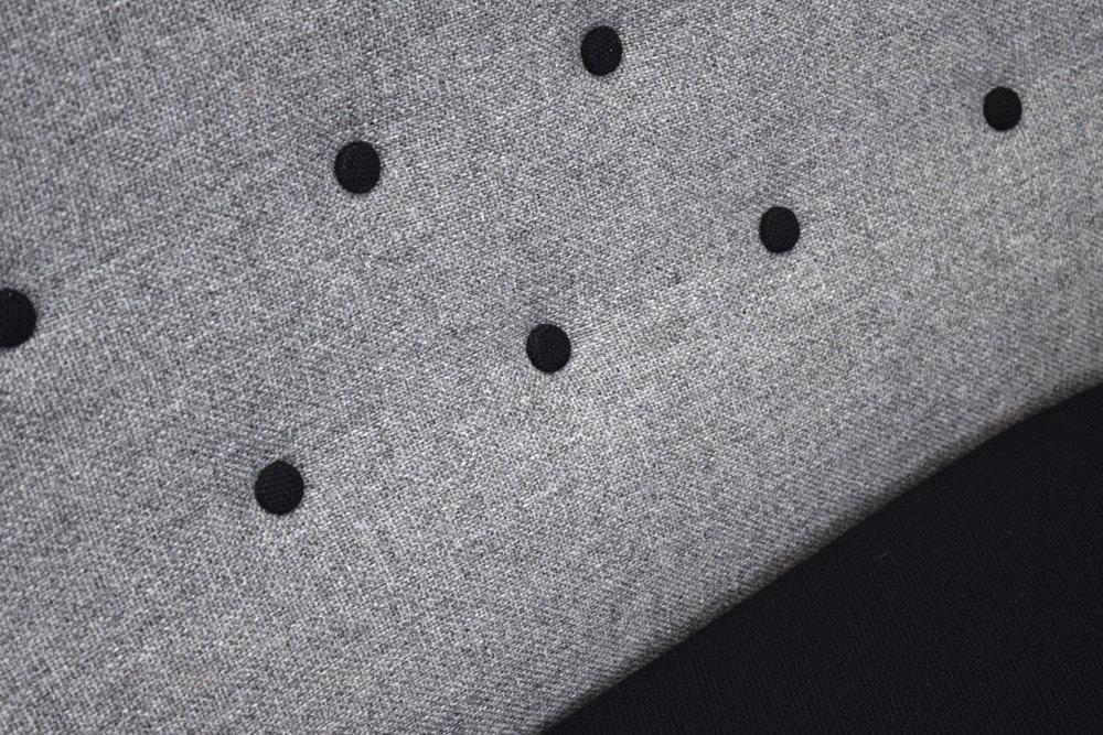 settee_fabric.jpg