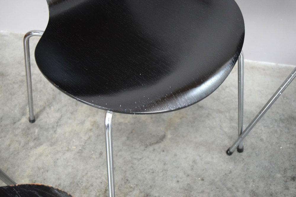 7_seat.jpg