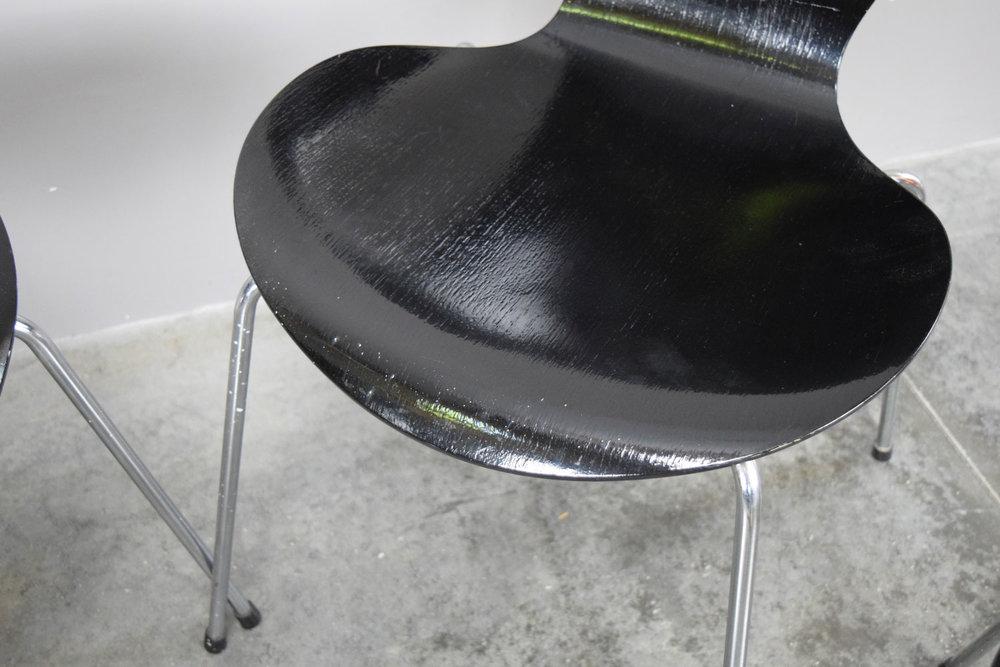 7_seat2.jpg