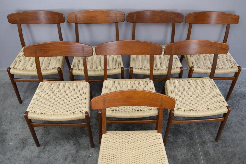 23_seats.jpg