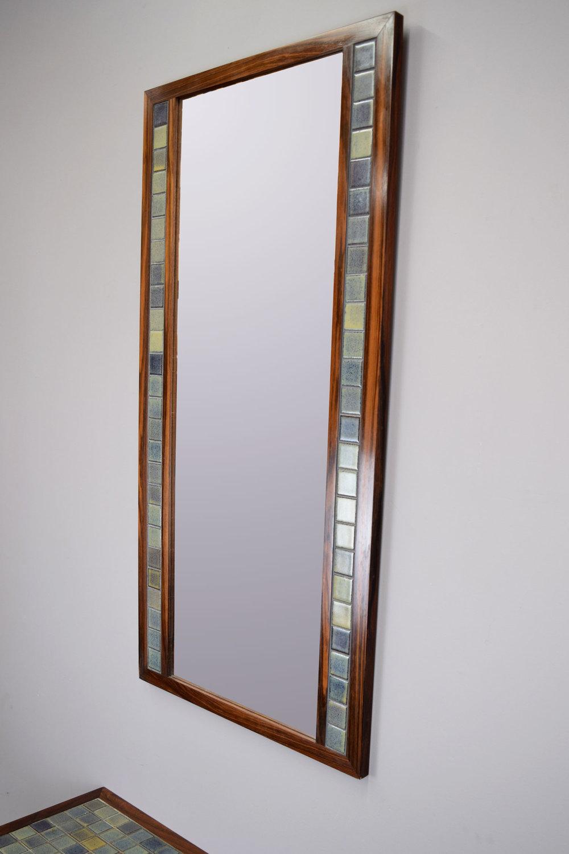 hall_mirror.jpg