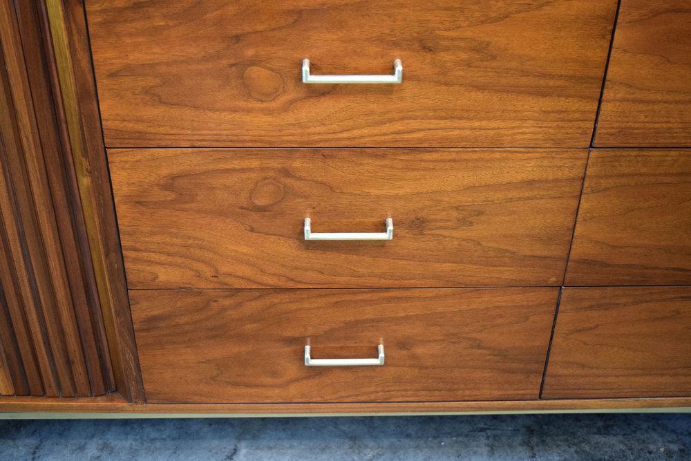furnlow_drawers.jpg