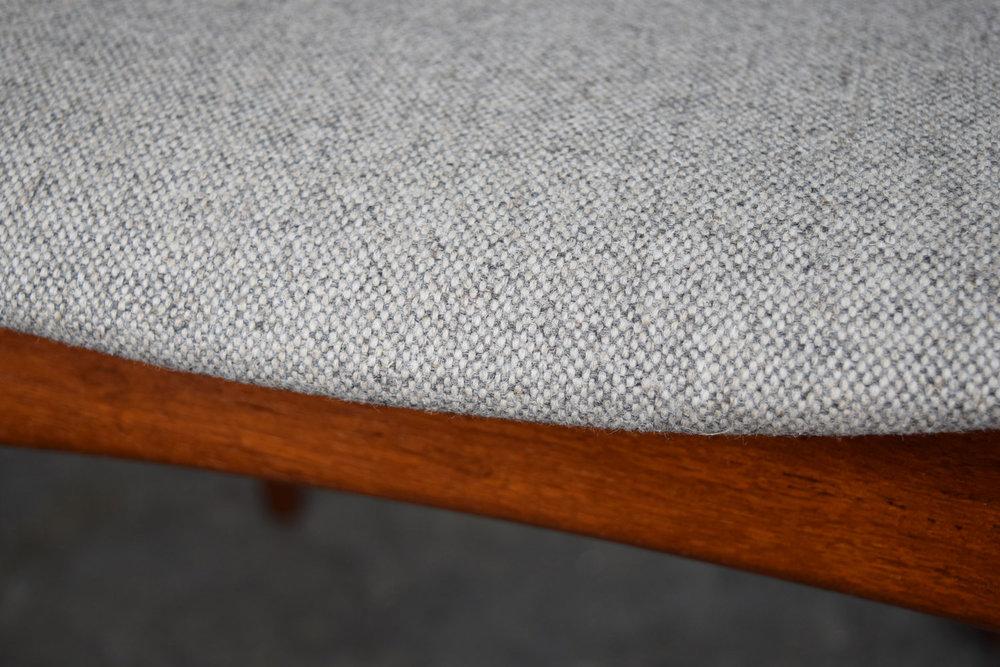buck_fabric.jpg