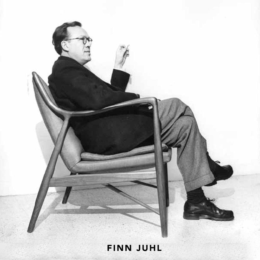 finn_juhl_bio.jpg