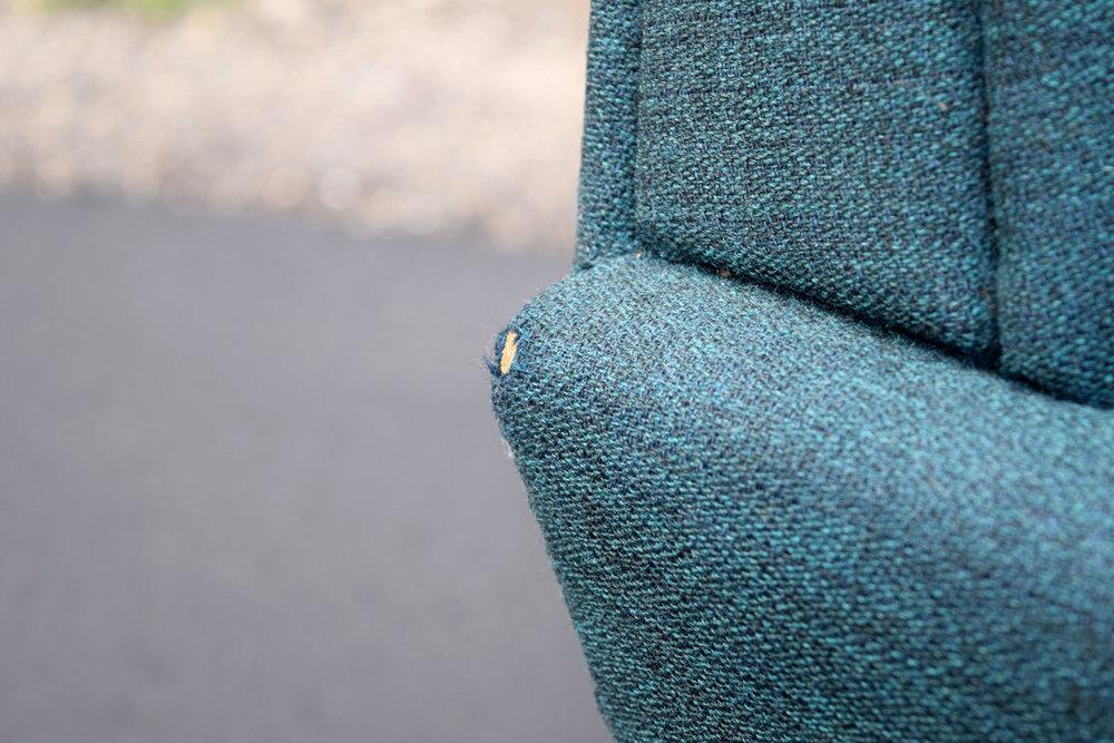 blue_wear.jpg