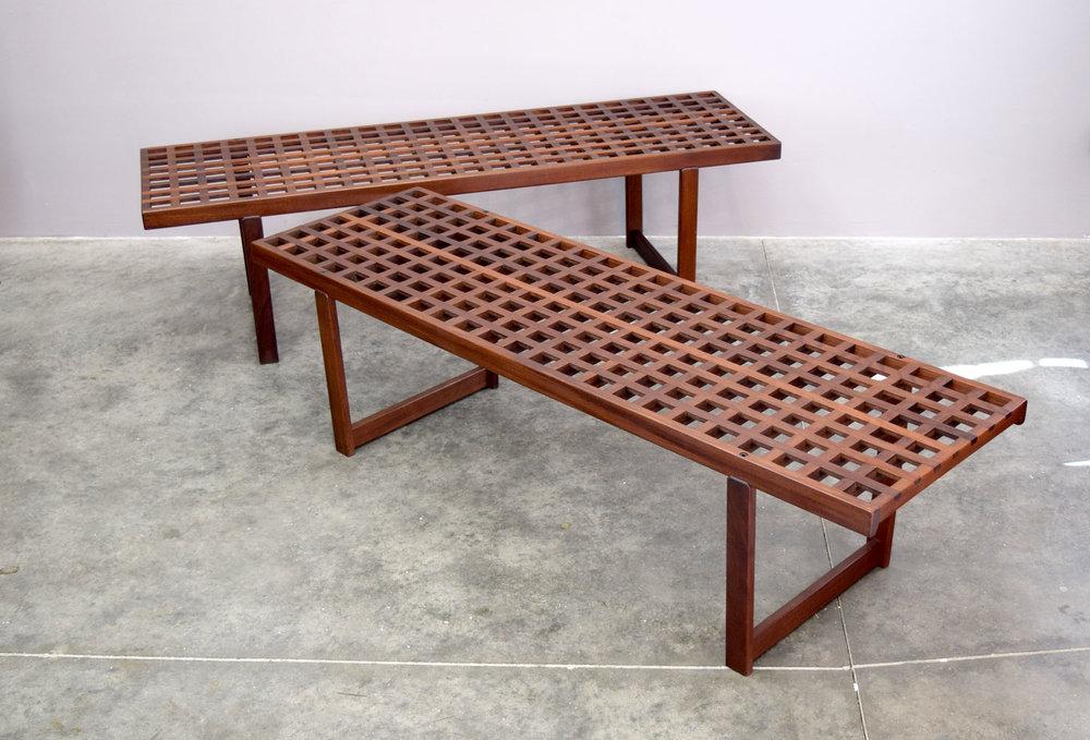 benches2.jpg