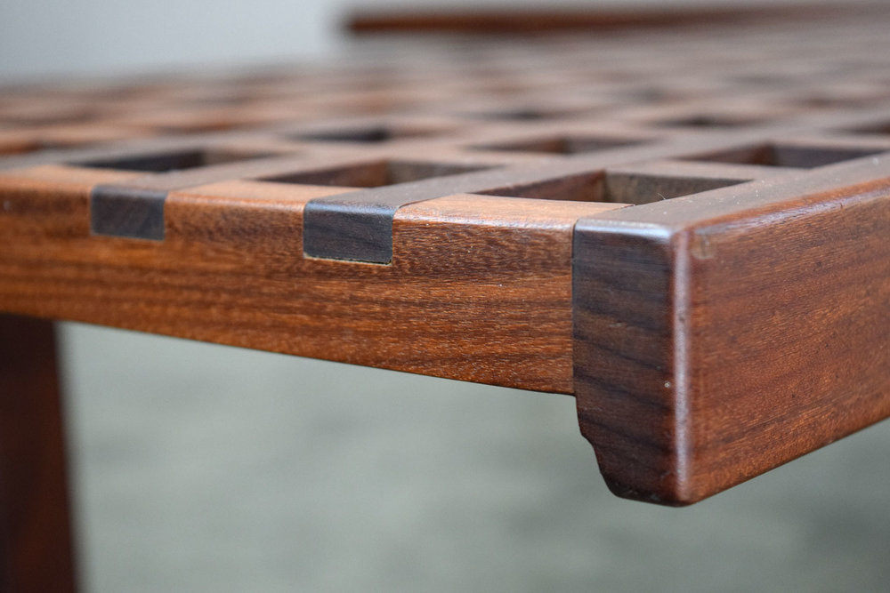 benches_joinery.jpg