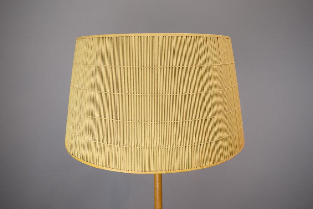 lamp_shade.jpg